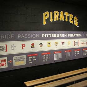 - Image360-Pittsburgh-PA-Acrylic-Displays-Pittsburgh-Pirates