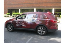 - Image360-Tucker-GA-Vehicle-Graphic-Redtail2